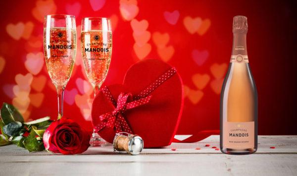 Champagne-Mandois-Brut-Rose-Grande_Reserve